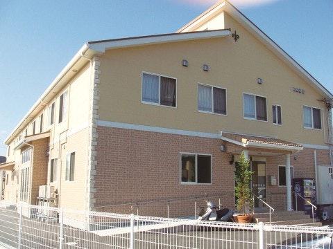 エクセレント城南(住宅型有料老人ホーム)の写真