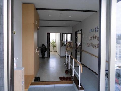 愛の家グループホーム 観音寺大野原(グループホーム)の写真