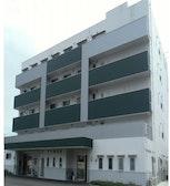 楽リハLife高知杉井流(サービス付き高齢者向け住宅)の写真