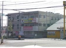 さわやか本城館(住宅型有料老人ホーム)の写真