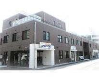 さわやかめぐり館(住宅型有料老人ホーム)の写真