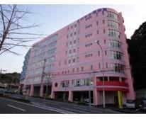 さわやか清田館(住宅型有料老人ホーム)の写真