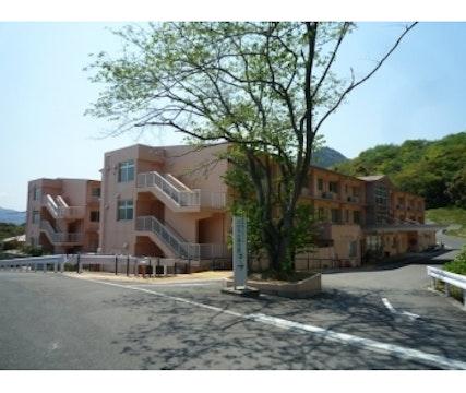 さわやか野方館(住宅型有料老人ホーム)の写真