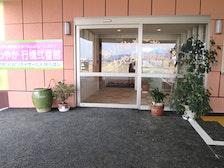 さわやか行橋弐番館(介護付き有料老人ホーム)の写真