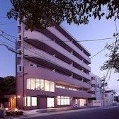 アソシエ御島崎(サービス付き高齢者向け住宅)の写真
