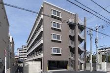 グランヴィル鳳凰館 福岡周船寺(サービス付き高齢者向け住宅)の写真