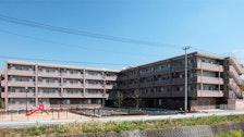 そんぽの家S 姪浜(サービス付き高齢者向け住宅)の写真