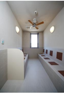 サンルーム輝き(住宅型有料老人ホーム)の写真