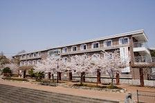 パールヴィラ宇美ふれあい館(住宅型有料老人ホーム)の写真
