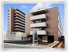 桜寿のさと(サービス付き高齢者向け住宅)の写真