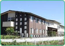 みづまの杜(住宅型有料老人ホーム)の写真