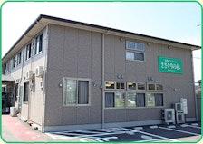 ささぐりの杜(住宅型有料老人ホーム)の写真