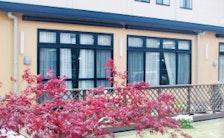 いこいの里 本城弐番館(住宅型有料老人ホーム)の写真