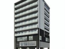 ハーヴェスト高砂(サービス付き高齢者向け住宅)の写真