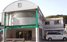 ヒューマンライフケア大野城の宿(グループホーム)の写真