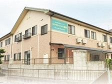ライフステージ COLZA浦田(住宅型有料老人ホーム)の写真