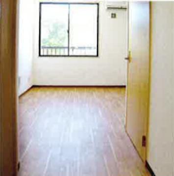 すばる(住宅型有料老人ホーム)の写真