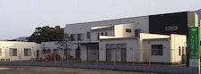 アソシオール弐番館(住宅型有料老人ホーム)の写真