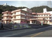 さわやか和布刈館(介護付き有料老人ホーム)の写真