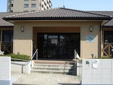 愛の家グループホーム筥松(グループホーム)の写真