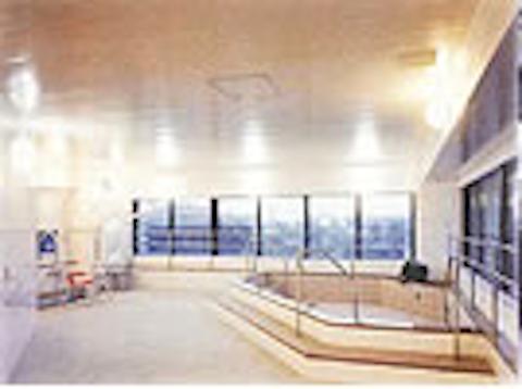 グッドタイムホーム4  南天神(住宅型有料老人ホーム)の写真