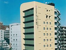 グッドタイムホーム3  薬院(住宅型有料老人ホーム)の写真
