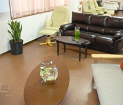 いこいの里 伊万里(住宅型有料老人ホーム)の写真