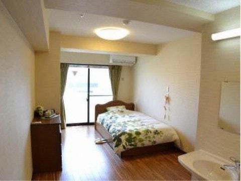 ココファン小峯(サービス付き高齢者向け住宅)の写真