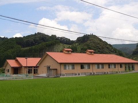 ロイヤル直川(住宅型有料老人ホーム)の写真