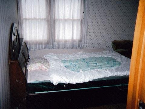 石蕗の里 加世田(住宅型有料老人ホーム)の写真