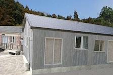 石蕗の里 花瀬(住宅型有料老人ホーム)の写真