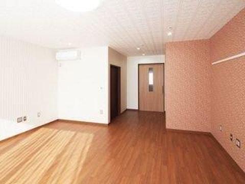 ニューソフィアコートまつなみ(サービス付き高齢者向け住宅)の写真