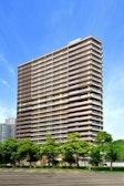 プレール・ロヴェ豊洲(住宅型有料老人ホーム)の写真